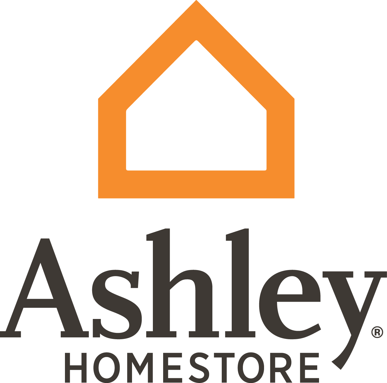 Ashley Furniture Homestore. ASHLEY FURNITURE HOMESTORE Jobs  Career   Employment Opportunities