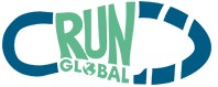 Run Global Inc. - Logo