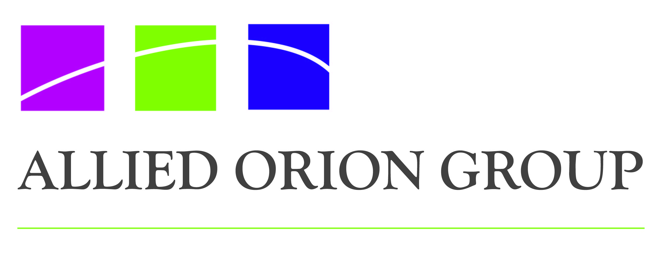 computer support specialist jobs now hiring in houston tx allied orion group logo