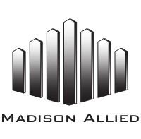 Madison Allied LLC - Logo