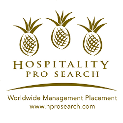 Restaurant Kitchen Manager Jobs Now Hiring In Acworth Ga