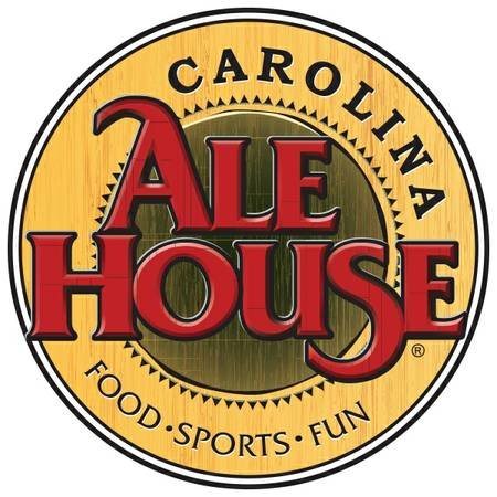 Kitchen Manager Job In Greenville Nc At Carolina Ale House