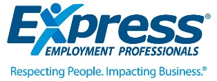 Express Employment Professionals- Atlanta, GA - Logo