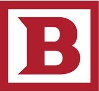 Bartell Drugs - Logo