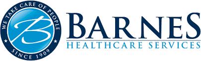 Billing Supervisor Job In Valdosta Ga At Barnes Healthcare Services