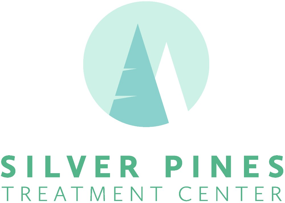 Silver Pines Treatment Center