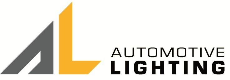 Preproduction Maintenane Manager Job in Pulaski TN at Automotive Lighting North America ($70K-$80K/yr)  sc 1 st  ZipRecruiter & Preproduction Maintenane Manager Job in Pulaski TN at Automotive ... azcodes.com