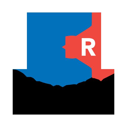 Catapult Recruiting LLC. Logo