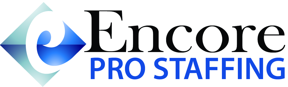 ENCORE PRO STAFFING Jobs, Career & Employment Opportunities