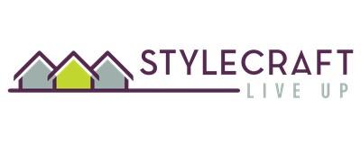 StyleCraft Homes