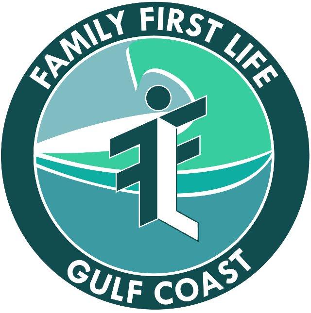 Family First Life Gulf Coast - Logo