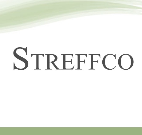Streffco Consultants, Inc.