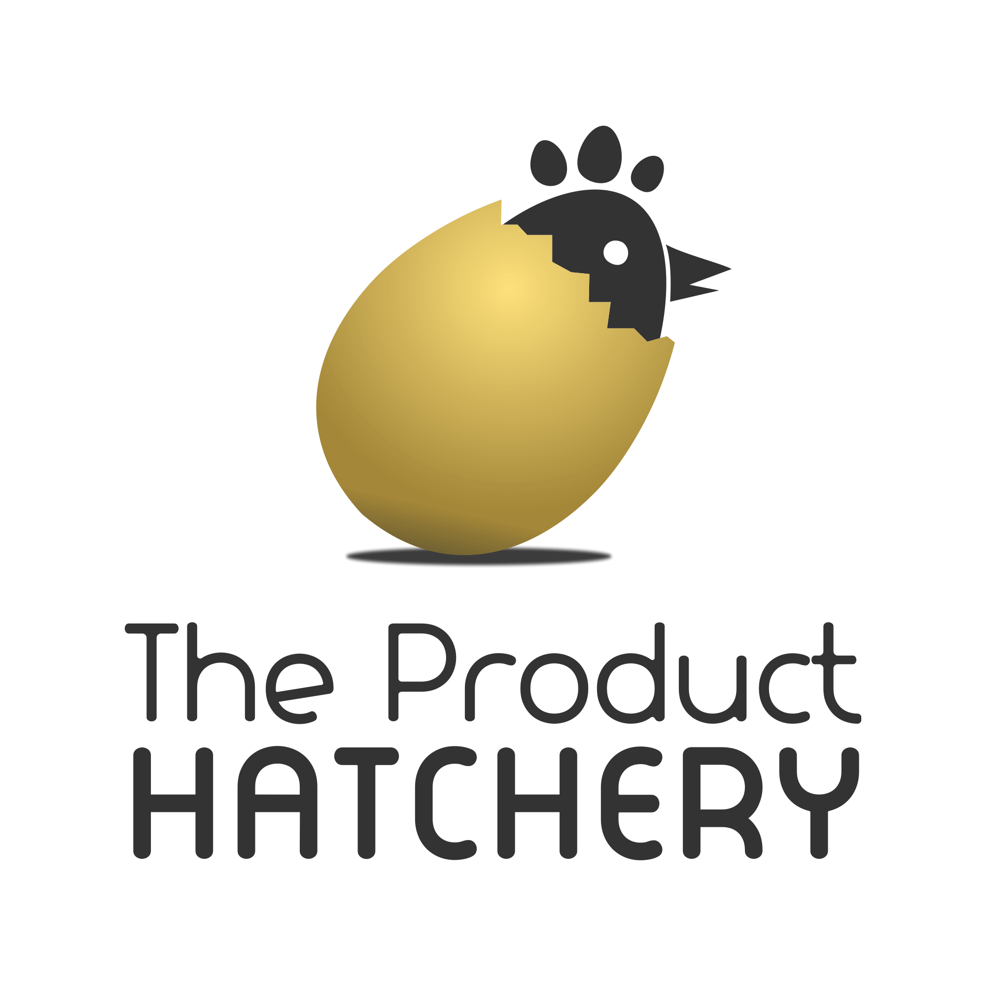 The Product Hatchery LLC - Logo