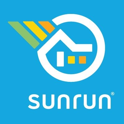 Sunrun - Logo