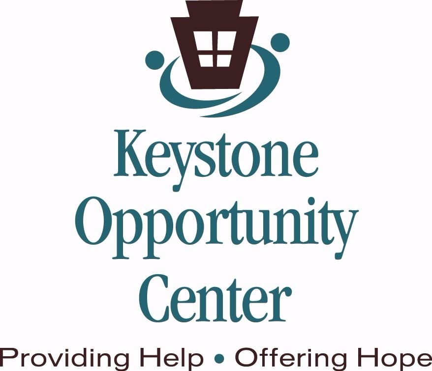 Keystone Opportunity Center, Inc.