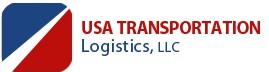 USA TRANSPORTATION LOGISTICS LLC