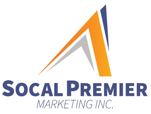 Socal Premier Marketing, Inc. - Logo