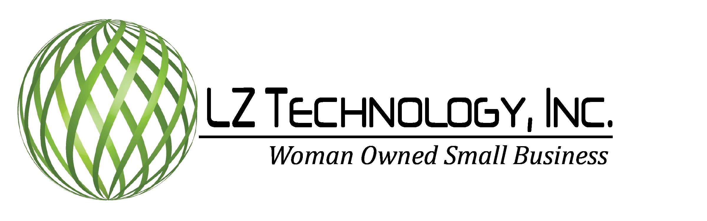 LZ Technology, Inc.