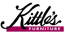 Picker Drivers Fishers KITTLES FURNITURE Indianapolis IN