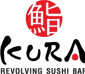 Kura Sushi USA,  Inc