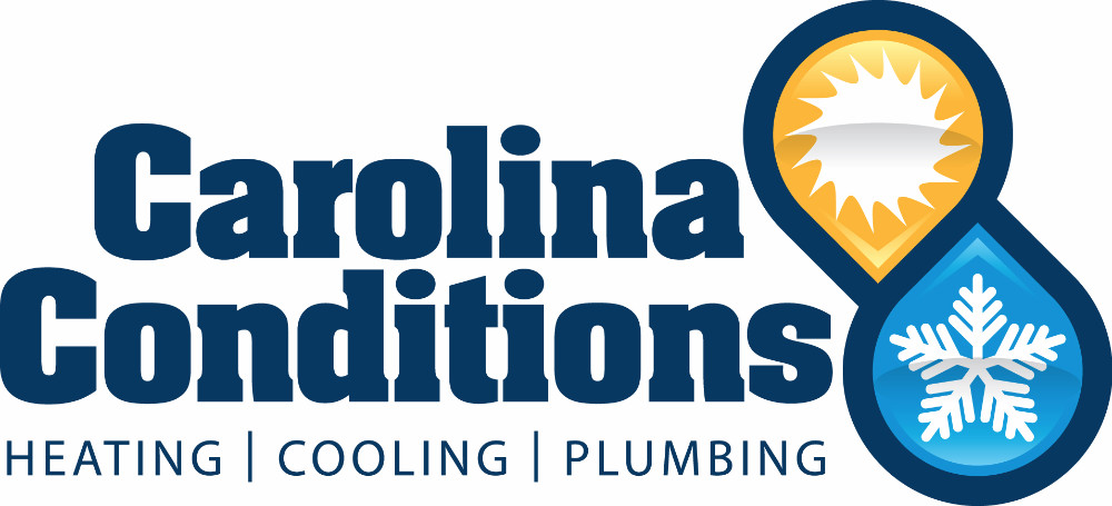 Carolina Conditions