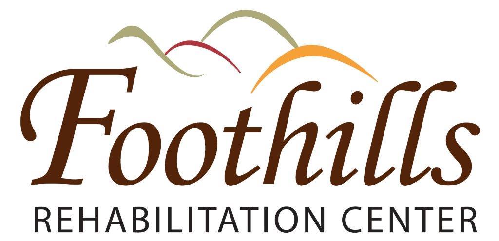 Cna Certified Nursing Assistant Job In Tucson Az At Foothills