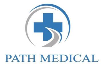 Medical Receptionist Job In Longwood Fl At Path Medical