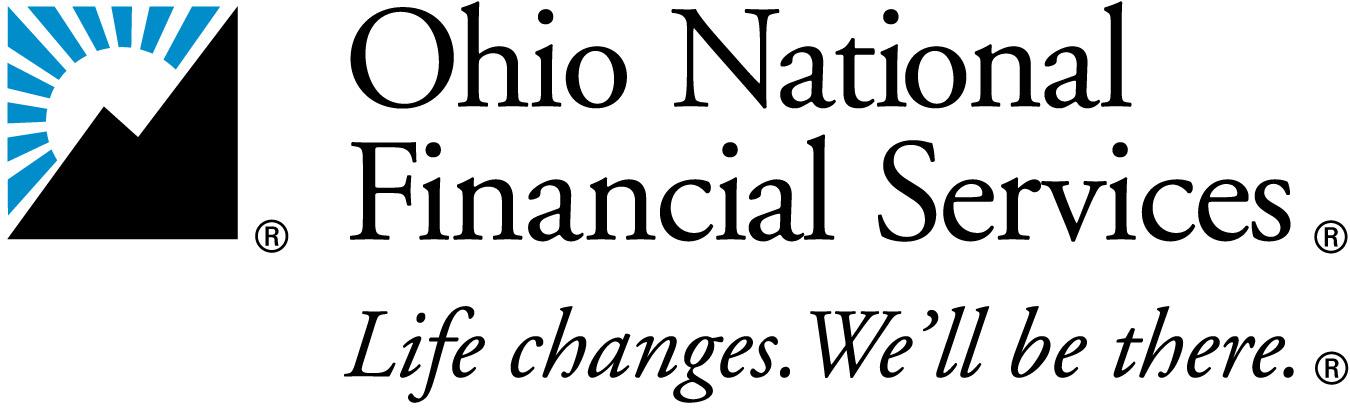 Ohio National Financial Services Jobs. St Louis Cosmetic Dentistry. Law School Admission Essays Gold Dust Woman. Current Mortgage Rates Us Best Online Spanish. Cable Offers In My Area Ss Disability Attorney