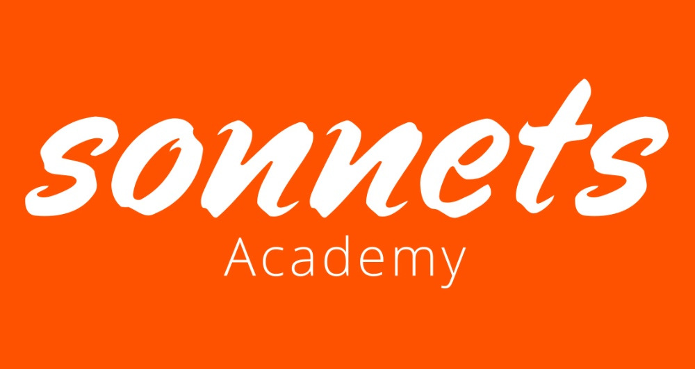 Pre K Assistant Teacher Job In Chicago Il At Sonnets Academy