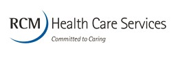 RCM Health Care Services - Logo