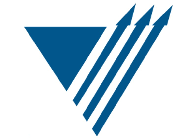 Vector Marketing - Logo