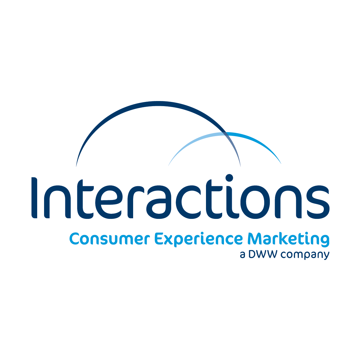 Interactions Consumer Experience Marketing, Inc.