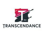 Transcendance, Inc. - Logo