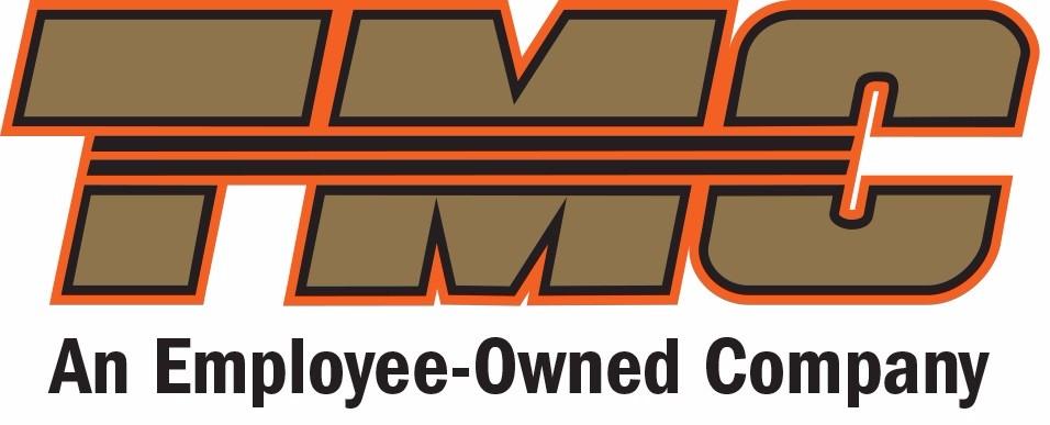 TMC Transportation - Logo