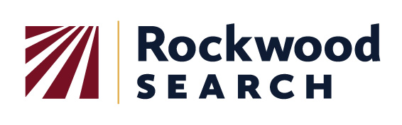 Rockwood Search Associates