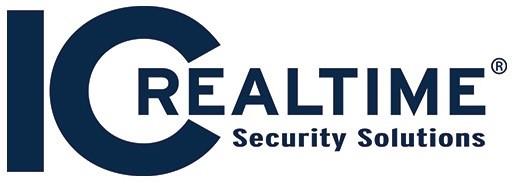ICrealtime, LLC.