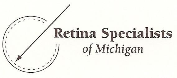 Ophthalmic Technician Job In Grand Rapids MI At Retina Specialists