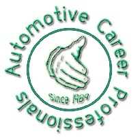 Automotive Sales Manager Job in Sonoma County, CA at Automotive Career Professionals
