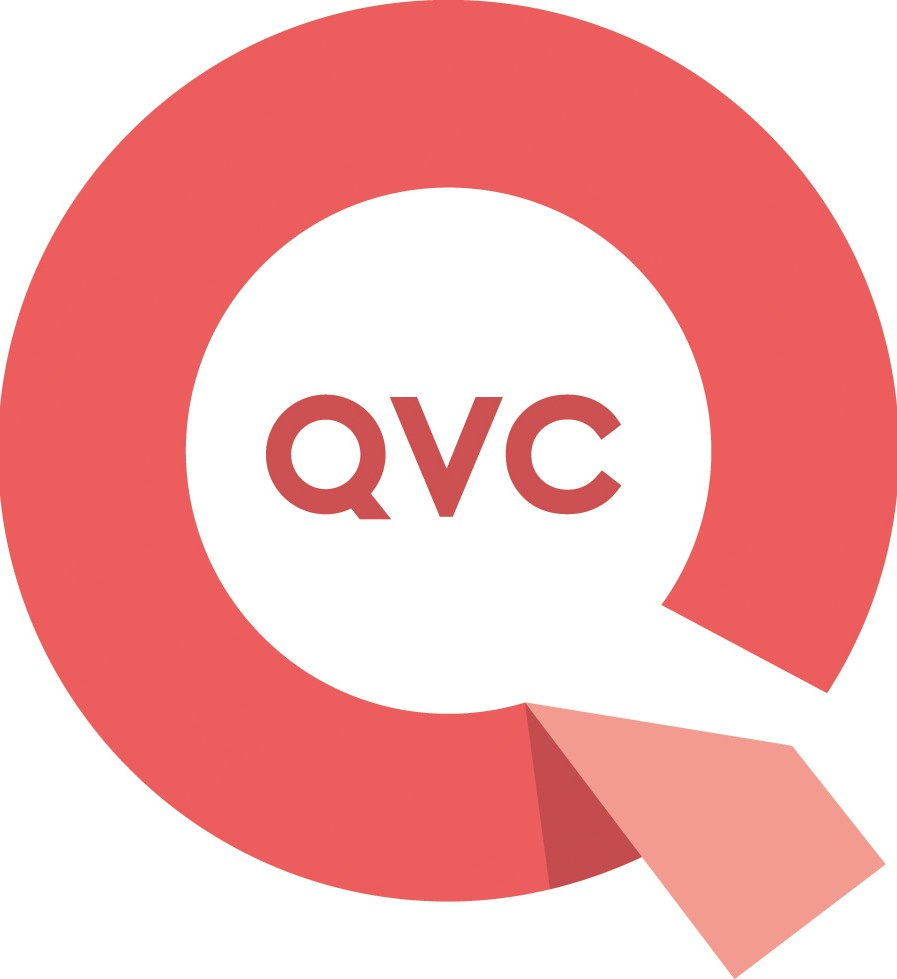 Maintenance Mechanic Iii 2nd Shift Job In Ontario Ca At Qvc Reading Electrical Ladder Diagrams On Hvac Address
