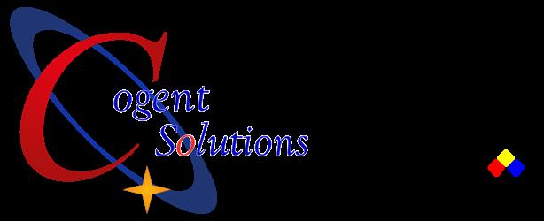 Cogent Solutions
