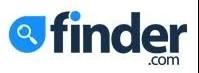 finder.com - Logo