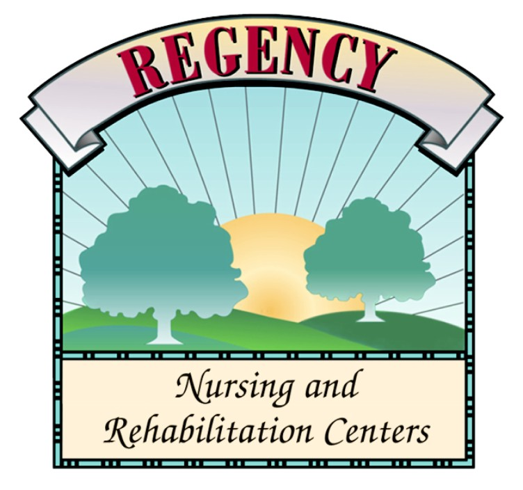 regency gardens nursing and rehabilitation higher rate 11 7 cna certified nursing assistant per diem part time job in wayne nj - Regency Gardens Nursing Home
