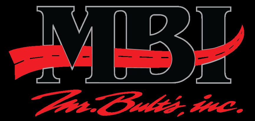 Mr. Bult's, Inc. Logo
