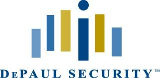DePaul Security