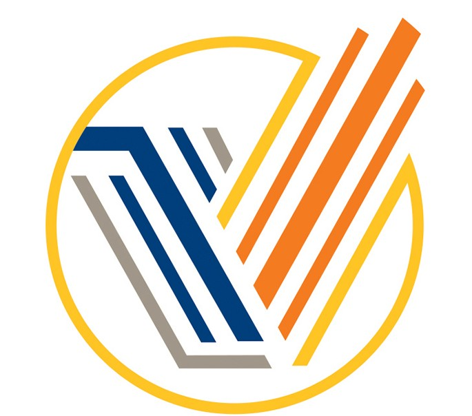 Valley Hope Opportunities - Logo