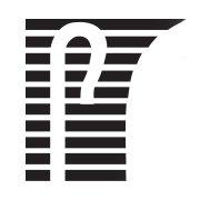 The Good Shepherd Community - Logo