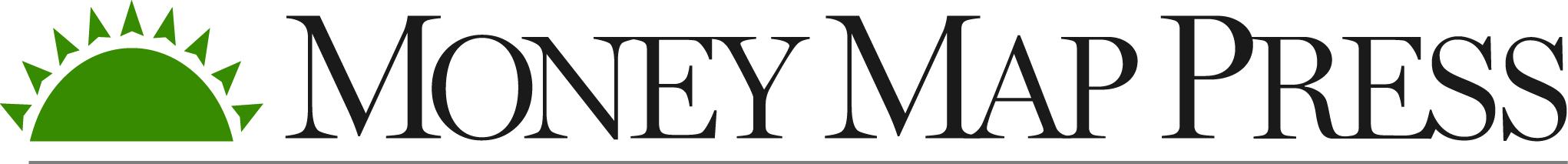 Money Map Press Associate Editor Job in Baltimore, MD at Money Map Press Money Map Press