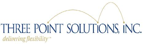 Three Point Solutions Inc.