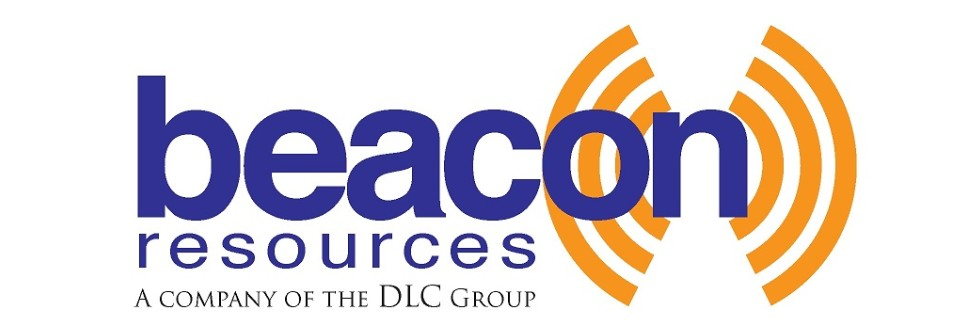 Image result for What Does Beacon Resources' Support System Consist Of?
