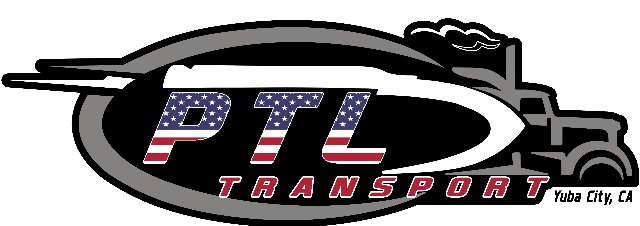 Class A Cdl Driver 1 Experience Job In Yuba City Ca At Ptl